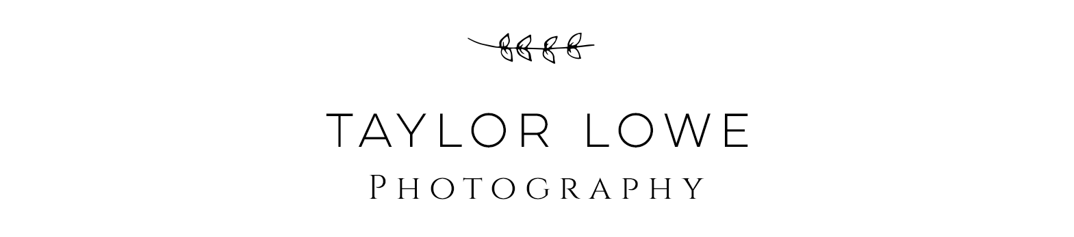 Taylor Lowe Photography