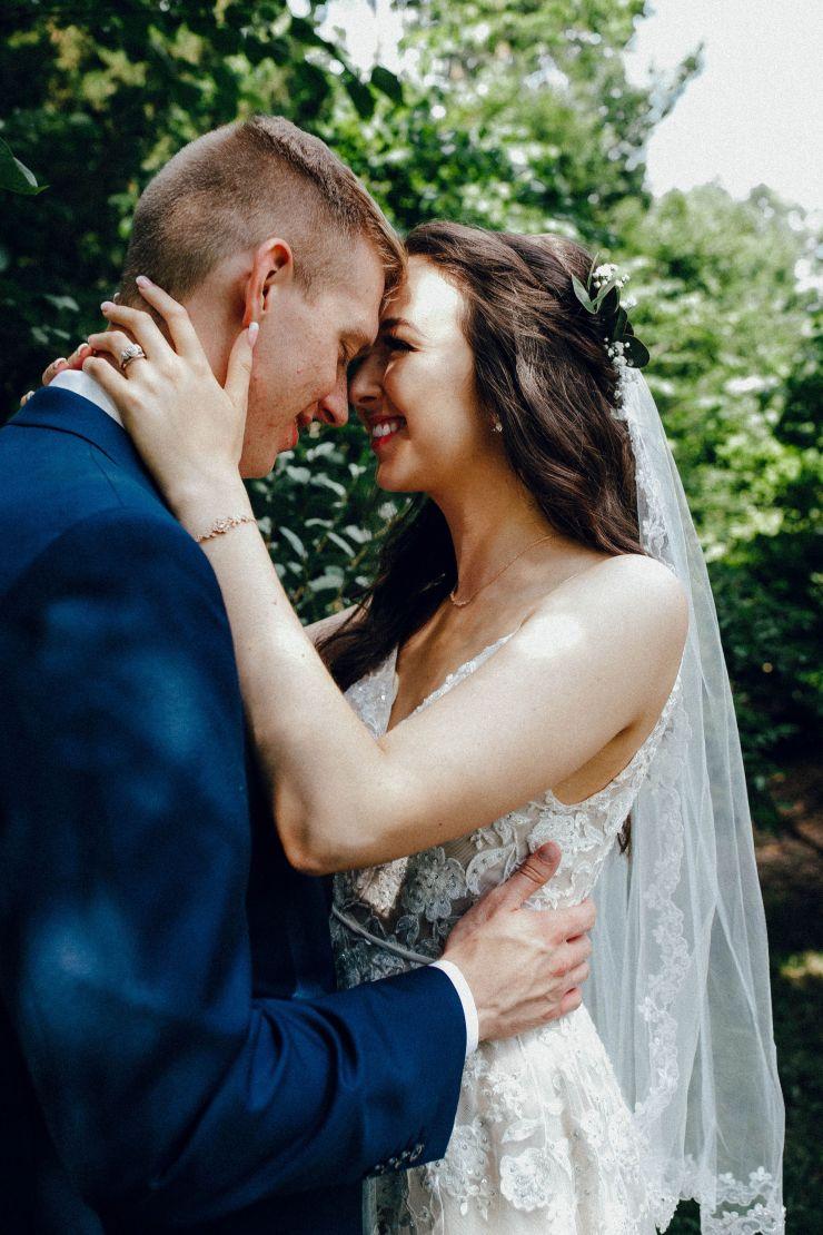 BRIDE&GROOM-19