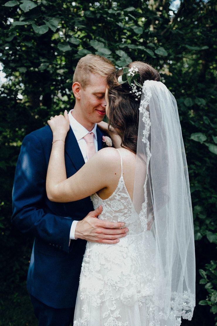 BRIDE&GROOM-20
