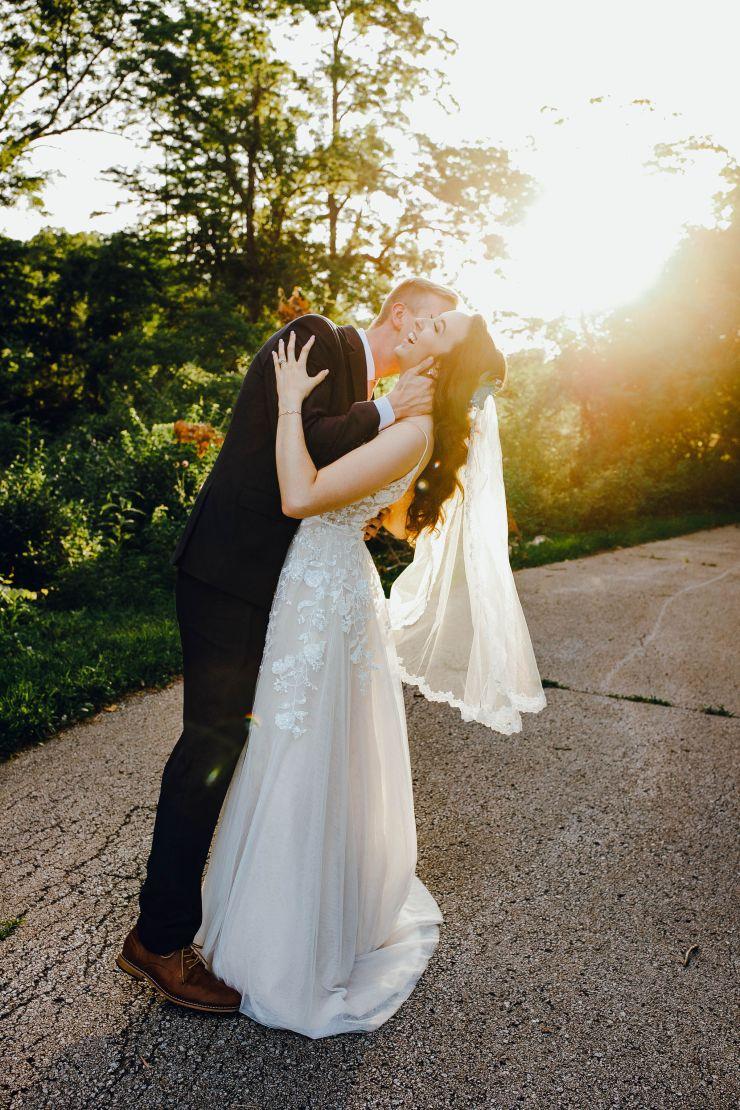 BRIDE&GROOM-43