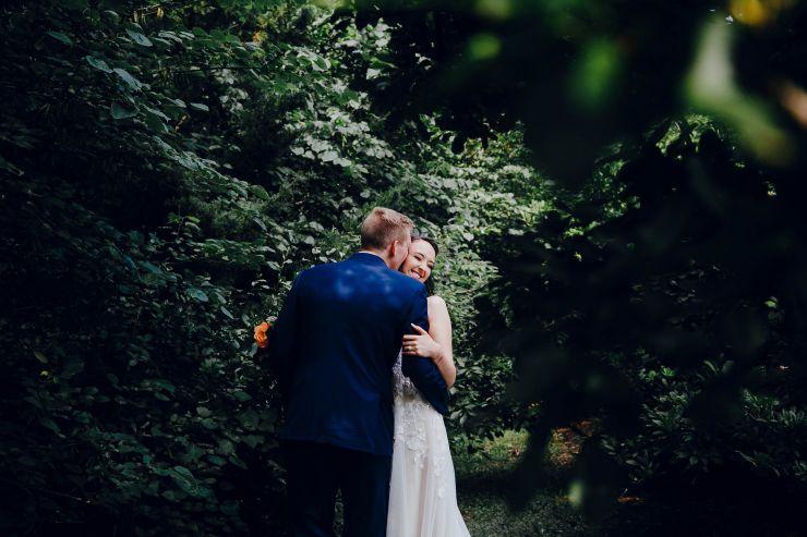BRIDE&GROOM-45
