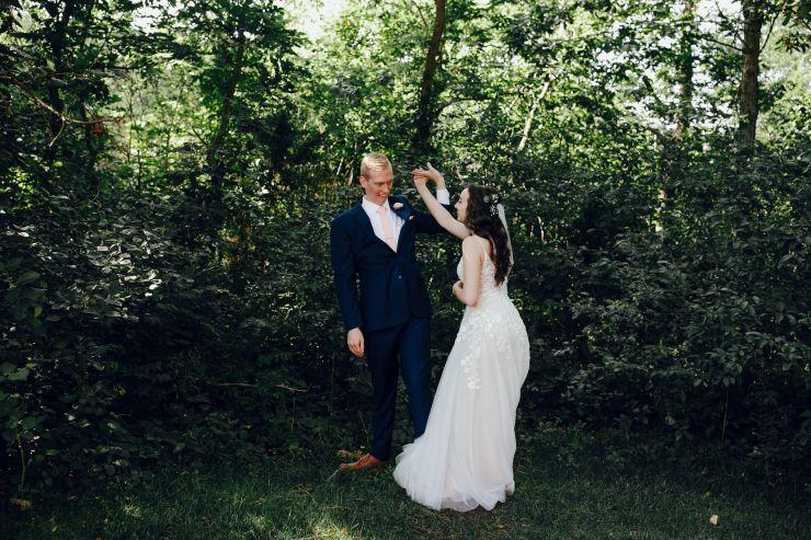 BRIDE&GROOM-5