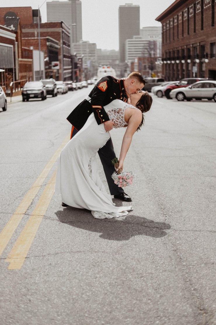 Wedding2018-247