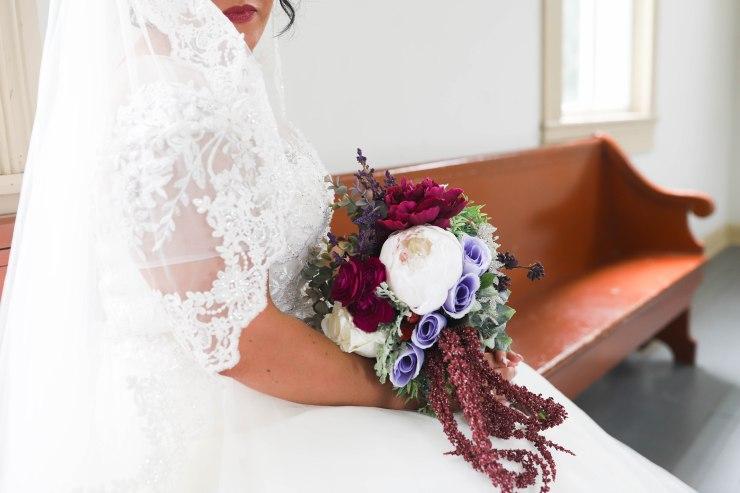 WEDDING2018-51